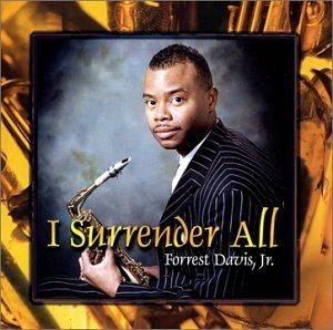 Forrest-Davis-Jr.