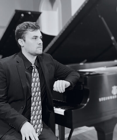 Matthew Gutwald