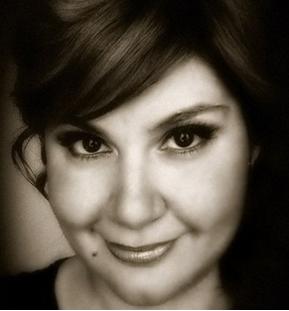 Sophie Norman