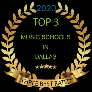 Park Cities School Of Music, Music Schools, Dallas, TX