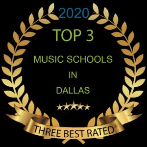 Park Cities School Of Music, Music Schools, Dallas, TX