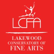 lcfa-logo-e1593999827304